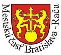 rača logo