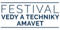 fvat logo 200x100